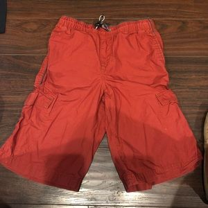Boys Arizona Shorts